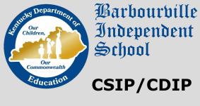 Barbourville Ind Schools: Home
