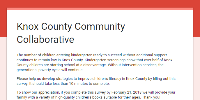 Knox County Community Collaborative PNG